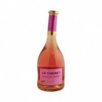 J.P. Chenet Rose Medium Sweet 75 cl