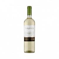 Tarapaca Sauvignon Blanc 75 cl