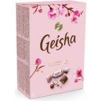 Geisha 270gr